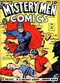 Mystery Men Comics 16.jpg