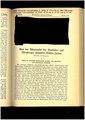 Nägele (1936-1937) Ahnentafel Köhler-Insam.pdf