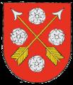 Närke coat of arms.png