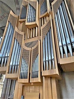 Nürnberg, Unserer Lieben Frau (Klais-Orgel) (5).jpg