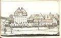Nürnberger Zierde - Böner - 184 - voitischer Herren-Sitz Erlenstegen.jpg