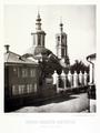 N.A.Naidenov (1882). V3.1.40. St Pancraty Sretensky.png