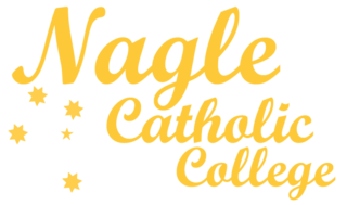 Nagle Catholic College School in Australia