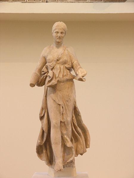 File:NAMA 159 Nike Artemis Temple L 1.JPG