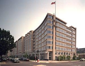NASA HQ Building.jpg
