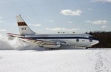 220px-NASA_TEST_737-100_prototype.jpg