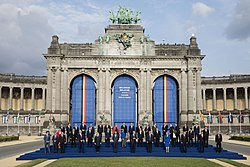 NATO Summit Brussels - 2018 (1531334168).jpg