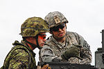 NATO paratroopers gain confidence on machine guns 140725-A-XD571-376.jpg