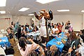 NBA Commitment to Service 151106-F-LS255-392.jpg