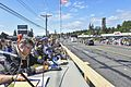 NBK CO on 2016 Silverdale Whaling Days parade judging panel 160730-N-OO032-106.jpg