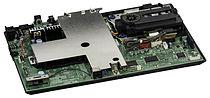 NEC-Turbo-Duo-Motherboard-FR.jpg