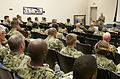 NECC hosts Operational Stress Control for Leaders Course 121011-N-OD763-020.jpg