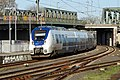 NEX 352 Köln-Deutz 2016-04-15.JPG