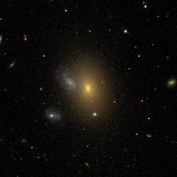 NGC5222 - SDSS DR14.jpg