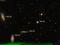 NGC 0321 SDSS.jpg