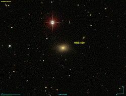 NGC 0500 SDSS.jpg