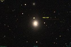NGC 1297 DSS.jpg