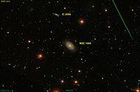 NGC 1665 SDSS.jpg