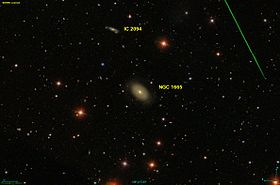 Image illustrative de l'article NGC 1665