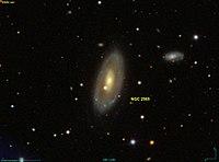 NGC 2565 SDSS.jpg