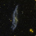 NGC 660 - GALEX -Wikisky.png