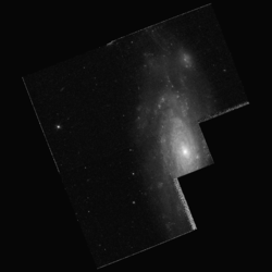 NGC 7162 hst 06359 606.png