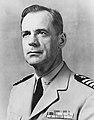 NH 91710 Captain Joseph Finnegan, USN.jpg