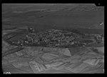 NIMH - 2011 - 0949 - Aerial photograph of Heusden, The Netherlands - 1920 - 1940.jpg