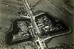 NIMH - 2155 043713 - Aerial photograph of Utrecht, Fort aan de Biltstraat, The Netherlands.jpg