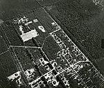 NIMH - 2155 081213 - Aerial photograph of Zeist, The Netherlands.jpg