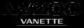 NISSAN NV200VANETTE logo.png