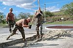 NMCB-25 Repairs MWR Facilities for Joint Task Force, Naval Station Residents DVIDS228124.jpg