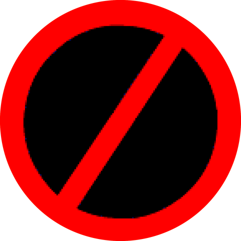 File:NO PARKING.png