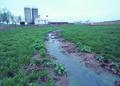 NRCSMD83007 - Maryland (4533)(NRCS Photo Gallery).tif