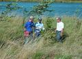 NRCSOR00031 - Oregon (5759)(NRCS Photo Gallery).tif