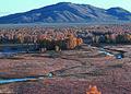 NRCSWY92006 - Wyoming (6937)(NRCS Photo Gallery).jpg