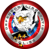 NROL-52 Mission Patch.png