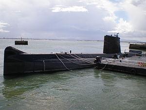 NRP Barracuda.JPG