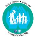 NRVS Logo.png