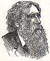NSRW George Macdonald.jpg