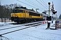 NS 1745 met intercity Berlijn - Amsterdam thv de Pomphulweg.jpg
