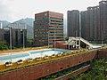 NTP pool 20051105.jpg