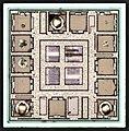 NXP-PCA9570-HD.jpg