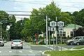 NY117nRoad-NY128signs (38668426480).jpg