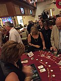 NYE Casino Night 2016 (23) (23606769884).jpg