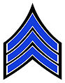NYPD Sergeant.jpg