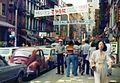 NY 1977 12.jpg