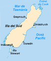 NZSouthIsland-ca.png