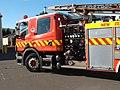 NZ fire service.JPG