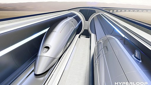 Na19-Apr-Hyperloop